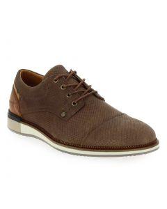 833 K2 5462 Marron 5882702 pour Homme vendues par JEF Chaussures