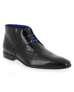 JAVOY Noir 5428501 pour Homme vendues par JEF Chaussures