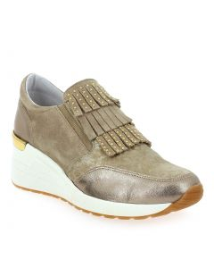 4516 Beige 6492001 pour Femme vendues par JEF Chaussures