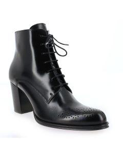 CHARLOTTE Noir 5692502 pour Femme vendues par JEF Chaussures