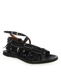 A16011 Noir 6484201 pour Femme vendues par JEF Chaussures