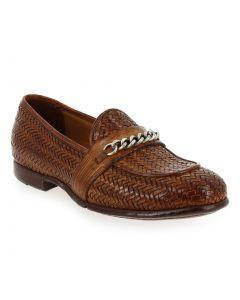 BD12B Marron 5843101 pour Femme vendues par JEF Chaussures
