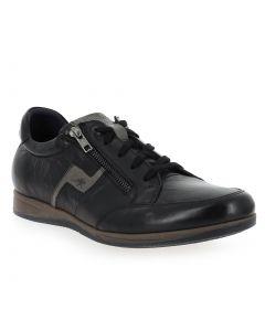 F0210 Noir 6181402 pour Homme vendues par JEF Chaussures