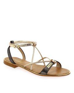 HIRONDELLE Noir 5845002 pour Femme vendues par JEF Chaussures