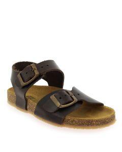claris Marron 5879901 pour Bébé garcon, Enfant garçon vendues par JEF Chaussures