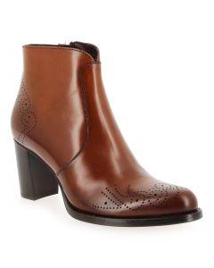 RACRANGE Camel 6411301 pour Femme vendues par JEF Chaussures