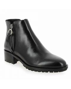JO Noir 6153702 pour Femme vendues par JEF Chaussures
