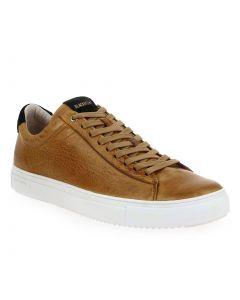 SG30 Camel 6279001 pour Homme vendues par JEF Chaussures