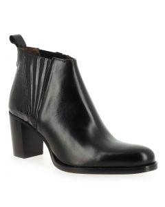 RAYNE Noir 6145302 pour Femme vendues par JEF Chaussures