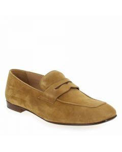 431 01 Camel 6479203 pour Femme vendues par JEF Chaussures