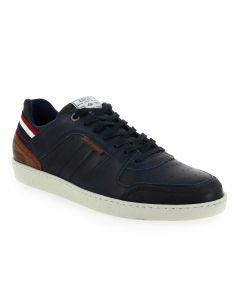 735 k2 0146 Bleu 5882601 pour Homme vendues par JEF Chaussures
