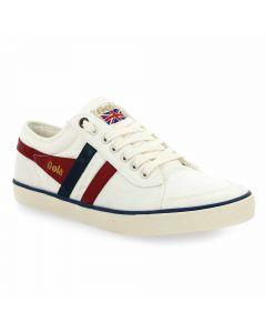 COMET CMA516 Blanc 5762703 pour Homme vendues par JEF Chaussures