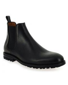 GANT Noir 5714601 pour Homme vendues par JEF Chaussures