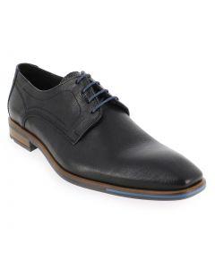 DON Noir 5272001 pour Homme vendues par JEF Chaussures