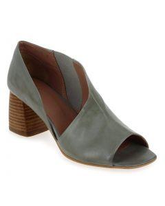 28270P7117 Gris 5554001 pour Femme vendues par JEF Chaussures