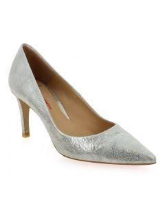 10509 Argent 5723303 pour Femme vendues par JEF Chaussures