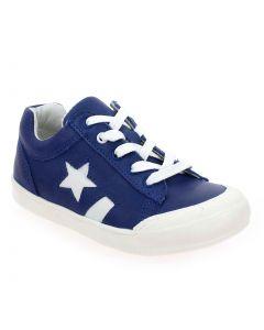 CADO Bleu 6432701 pour Enfant garçon vendues par JEF Chaussures