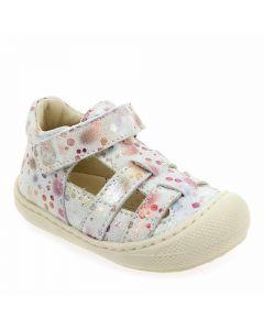 BEDE Blanc 6445802 pour Bébé fille, Enfant fille vendues par JEF Chaussures