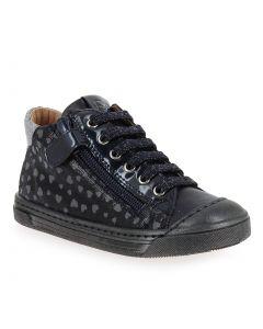 6343 Bleu 6374601 pour Enfant fille vendues par JEF Chaussures