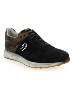 36401 Noir 5681601 pour Homme vendues par JEF Chaussures