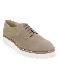 CLIO Marron 5205304 pour Femme vendues par JEF Chaussures