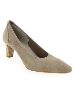10367 Beige 5461103 pour Femme vendues par JEF Chaussures