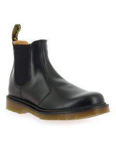 CHELSEA BOOTS 2976 Noir 6327701 pour Femme, Homme vendues par JEF Chaussures