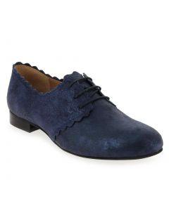 2315MY Bleu 5596501 pour Femme vendues par JEF Chaussures