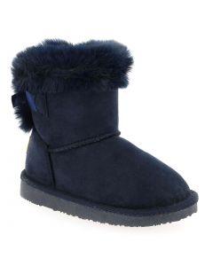 KIS 14066 Bleu 6358503 pour Enfant fille vendues par JEF Chaussures