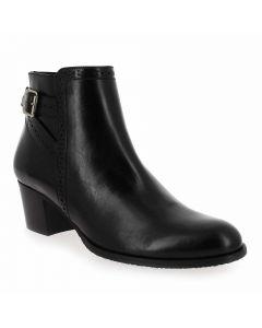CHANTALE Noir 5703601 pour Femme vendues par JEF Chaussures