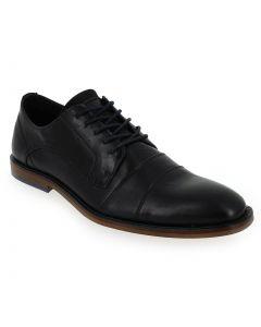 615 K2 6505 A Noir 5563301 pour Homme vendues par JEF Chaussures