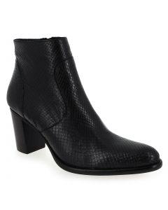 PACA Noir 5702002 pour Femme vendues par JEF Chaussures