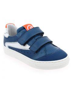 21132532 Bleu 6442701 pour Enfant garçon vendues par JEF Chaussures