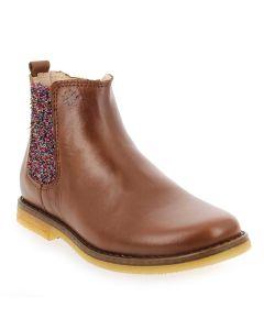 5274 Camel 6129901 pour Enfant fille vendues par JEF Chaussures