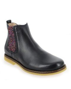 5274 Bleu 6129902 pour Enfant fille vendues par JEF Chaussures