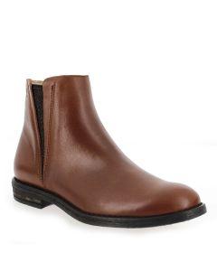 9671 Camel 6130201 pour Enfant fille vendues par JEF Chaussures