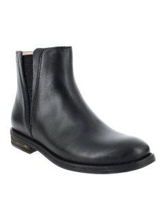 9671 Noir 6130202 pour Enfant fille vendues par JEF Chaussures