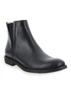 9671 Bleu 6130203 pour Enfant fille vendues par JEF Chaussures