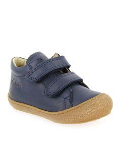 COCOON VL Bleu 6135301 pour Bébé fille, Enfant fille, Enfant garçon, Bébé garçon vendues par JEF Chaussures