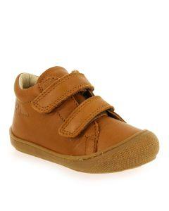 COCOON VL Camel 6135302 pour Bébé fille, Enfant fille, Enfant garçon, Bébé garçon vendues par JEF Chaussures