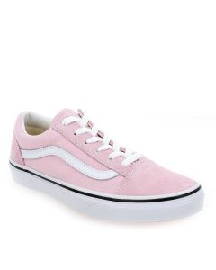 OLD SKOOL KID Rose 6138802 pour Enfant fille vendues par JEF Chaussures