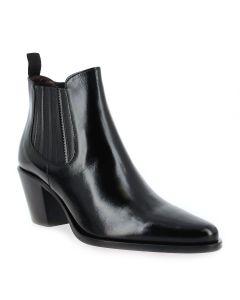RESEDA Noir 6145506 pour Femme vendues par JEF Chaussures