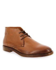DANDY 16 Camel 6168301 pour Homme vendues par JEF Chaussures
