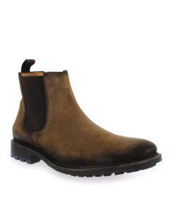 4269 Marron 6197501 pour Homme vendues par JEF Chaussures