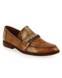 19071 Camel 5847702 pour Femme vendues par JEF Chaussures