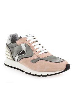 JULIA POWER Rose 6258303 pour Femme vendues par JEF Chaussures