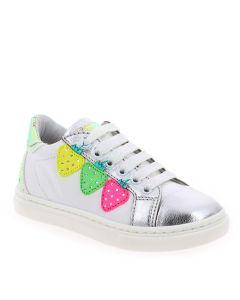 5305 Blanc 6266702 pour Enfant fille vendues par JEF Chaussures