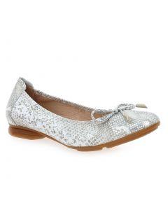 20264 AGNA Argent 6290802 pour Femme vendues par JEF Chaussures