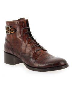RAIZEUX Camel 6358802 pour Femme vendues par JEF Chaussures