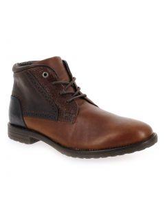 BOCOU Camel 6167501 pour Homme vendues par JEF Chaussures